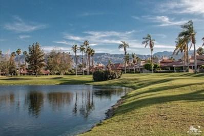 234 Kavenish Drive, Rancho Mirage, CA 92270 - MLS#: 218017390