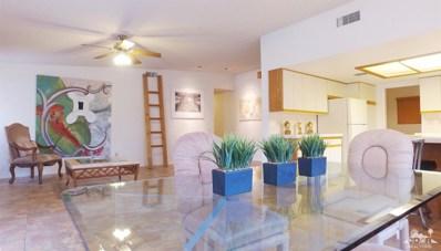 41700 Nevis Place, Bermuda Dunes, CA 92201 - MLS#: 218017392