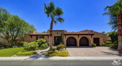 54170 Cananero Circle, La Quinta, CA 92253 - MLS#: 218017414