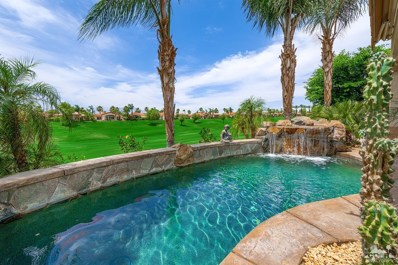 391 Tomahawk Drive, Palm Desert, CA 92211 - MLS#: 218017454