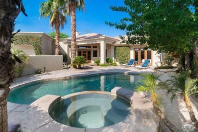 43229 Moore Circle, Bermuda Dunes, CA 92203 - MLS#: 218017474