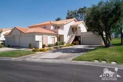 129 Villa Court, Palm Desert, CA 92211 - MLS#: 218017658