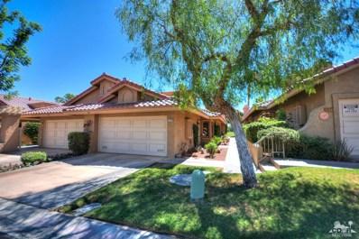 41196 Woodhaven Drive WEST, Palm Desert, CA 92211 - MLS#: 218017898