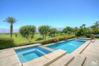 55555 Southern Hills, La Quinta, CA 92253 - MLS#: 218017956