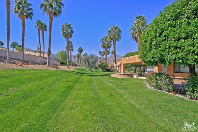 73123 Ajo Lane, Palm Desert, CA 92260 - MLS#: 218017986
