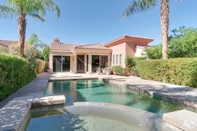 78807 Breckenridge Drive, La Quinta, CA 92253 - MLS#: 218018096