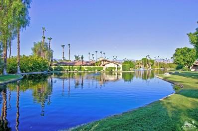 379 N Bouquet Canyon Drive, Palm Desert, CA 92211 - MLS#: 218018110