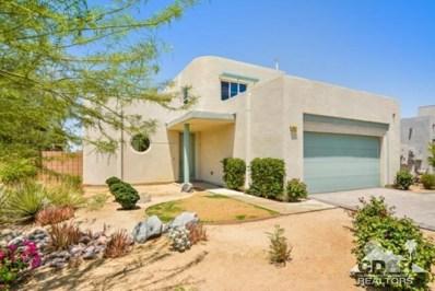 4941 Frey Way, Palm Springs, CA 92262 - MLS#: 218018128