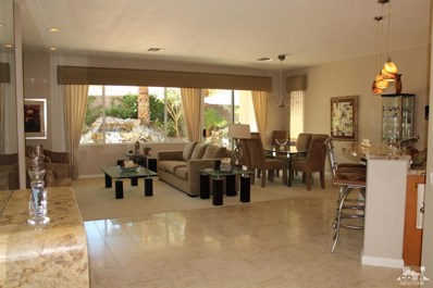 78944 Spirito Court, Palm Desert, CA 92211 - MLS#: 218018286