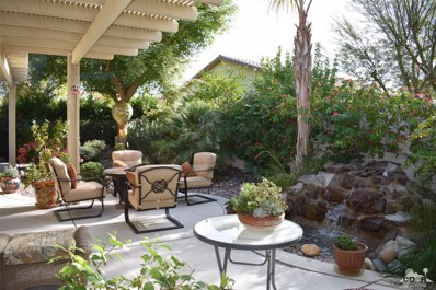 80425 Avenida Santa Alicia, Indio, CA 92203 - MLS#: 218018294