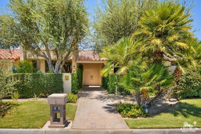31 Stanford Drive Drive, Rancho Mirage, CA 92270 - MLS#: 218018342