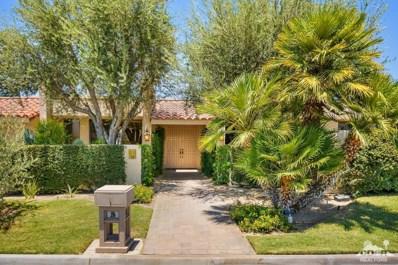 31 Stanford Drive Drive, Rancho Mirage, CA 92270 - MLS#: 218018342