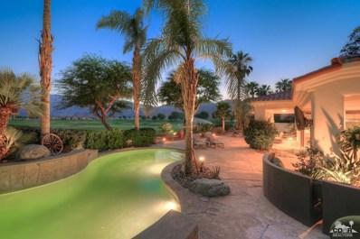 55497 Southern Hills, La Quinta, CA 92253 - MLS#: 218018418