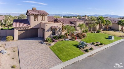 81024 Monarchos Circle, La Quinta, CA 92253 - MLS#: 218018428