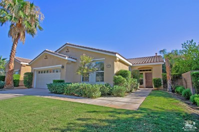 60286 Prickly Pear Lane, La Quinta, CA 92253 - MLS#: 218018436