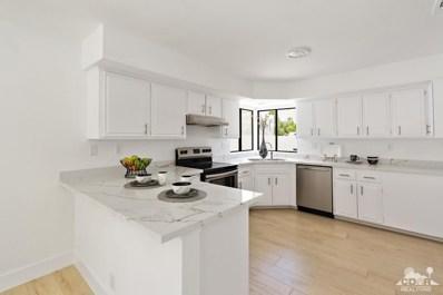 53385 Avenida Obregon, La Quinta, CA 92253 - MLS#: 218018582