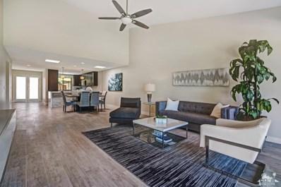 7 Haig Drive, Rancho Mirage, CA 92270 - MLS#: 218018610