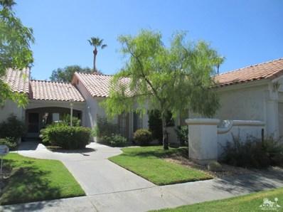 200 Desert Falls Drive EAST, Palm Desert, CA 92211 - MLS#: 218018830
