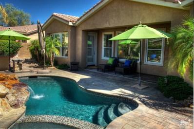 81895 Prism Drive, La Quinta, CA 92253 - MLS#: 218019070