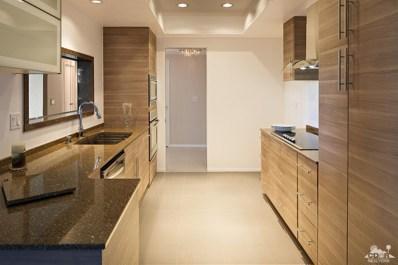 900 Island Drive UNIT 211, Rancho Mirage, CA 92270 - MLS#: 218019150