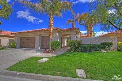 57148 Medinah, La Quinta, CA 92253 - MLS#: 218019154