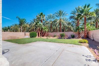 83982 Fiesta Road, Coachella, CA 92236 - MLS#: 218019214