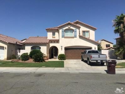 50083 San Solano Road, Coachella, CA 92203 - MLS#: 218019368
