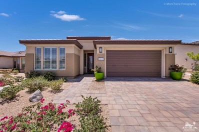 82837 Kingsboro Lane, Indio, CA 92201 - MLS#: 218019432