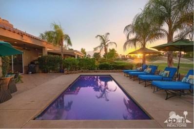 14 Pebble Beach Drive, Rancho Mirage, CA 92270 - MLS#: 218019450