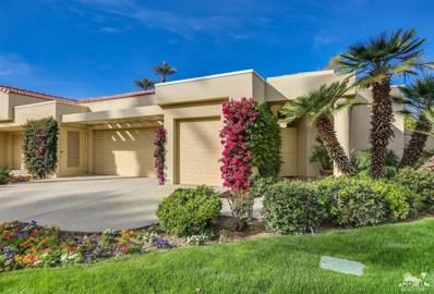 75594 Vista Del Rey, Indian Wells, CA 92210 - MLS#: 218019468