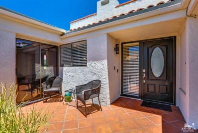 34924 Mission Hills Drive, Rancho Mirage, CA 92270 - MLS#: 218019508