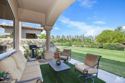 48265 Casita Drive Drive, La Quinta, CA 92253 - MLS#: 218019622