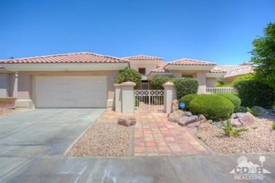 78280 Willowrich Drive, Palm Desert, CA 92211 - MLS#: 218019694