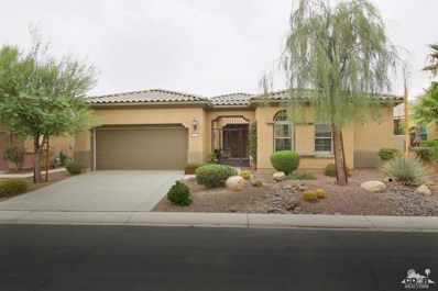 39479 Camino Piscina, Indio, CA 92203 - MLS#: 218019746