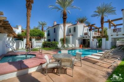 77426 Vista Flora, La Quinta, CA 92253 - MLS#: 218019750