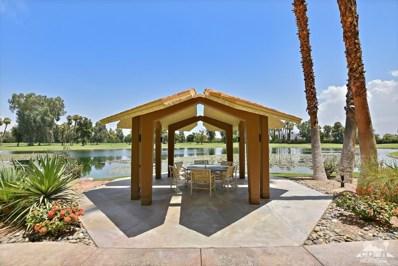 900 Island Drive UNIT 109, Rancho Mirage, CA 92270 - MLS#: 218019810