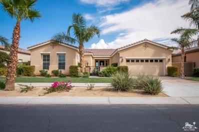 81823 Prism Drive, La Quinta, CA 92253 - MLS#: 218019826