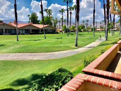 97 Camino Arroyo NORTH, Palm Desert, CA 92260 - MLS#: 218019884