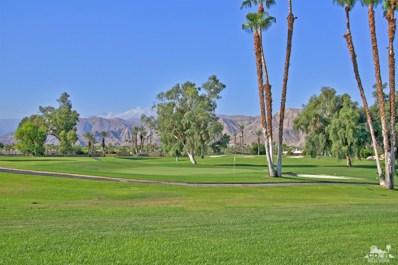 754 Inverness Drive, Rancho Mirage, CA 92270 - MLS#: 218019952