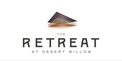 2202 Retreat Circle, Palm Desert, CA 92260 - MLS#: 218019970