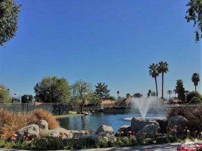 44059 Vigo Court, Palm Desert, CA 92260 - MLS#: 218020122