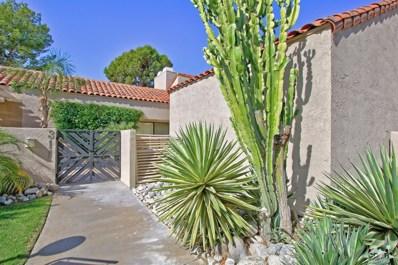 311 Forest Hills Drive, Rancho Mirage, CA 92270 - MLS#: 218020124