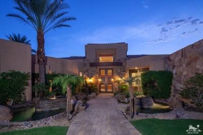 50505 Orchard Lane, La Quinta, CA 92253 - MLS#: 218020176