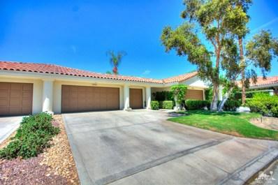 55449 Southern Hills, La Quinta, CA 92253 - MLS#: 218020254