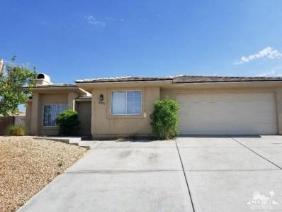 67892 Ava Court, Desert Hot Springs, CA 92240 - MLS#: 218020362