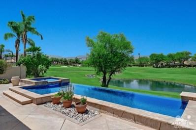 744 Mission Creek Drive, Palm Desert, CA 92211 - MLS#: 218020388