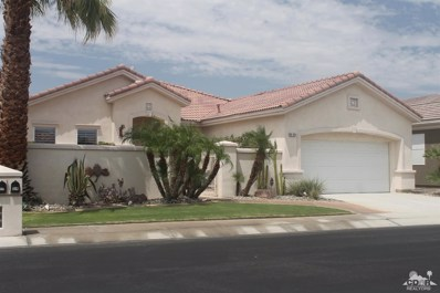 80524 Dunbar Drive, Indio, CA 92201 - MLS#: 218020512