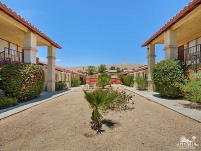 68075 Calle Bolso, Desert Hot Springs, CA 92240 - MLS#: 218020538