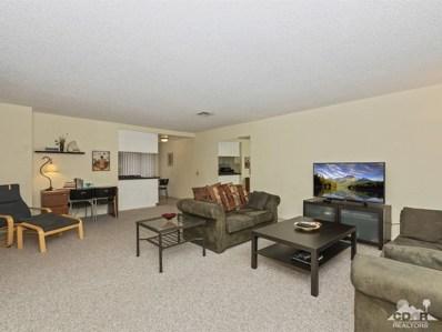 68065 Calle Bolso, Desert Hot Springs, CA 92240 - MLS#: 218020544