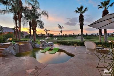 55514 Southern, La Quinta, CA 92253 - MLS#: 218020550